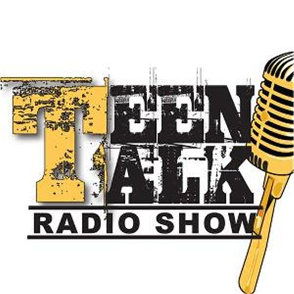 Teen talk la